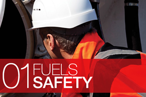 Fuels Safety Thumbnail