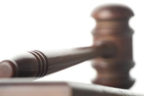 legal-hammer
