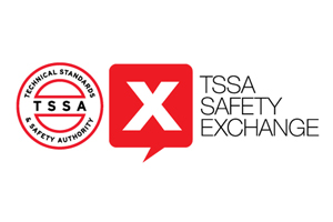 TSSA Safety Exchange Blog