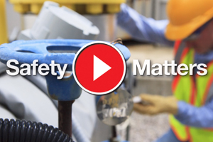 BPV Safety Matters thumbnail