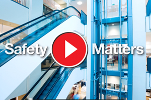 ED Safety Matters thumbnail
